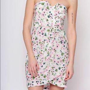 Yumi Kim Dress